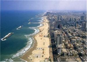 votre appartement tel aviv en location de vacances ba hit immobilier en israel. Black Bedroom Furniture Sets. Home Design Ideas