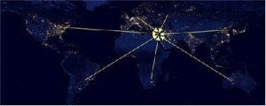map-monde-relations