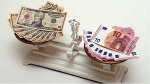balance-euros-dollars