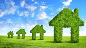 illustration-maisons-ecologie
