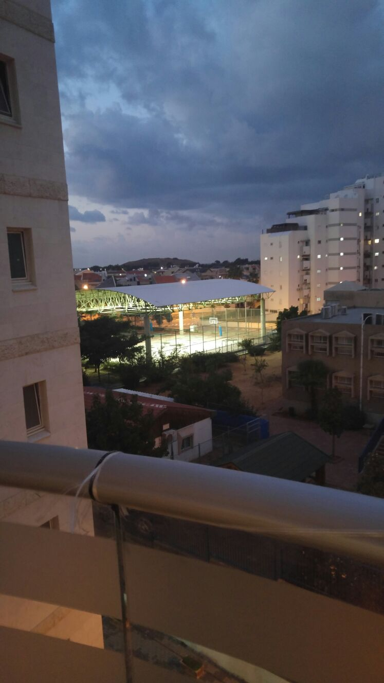 appart louer sur rishon letzion n 512 ba hit immobilier en israel. Black Bedroom Furniture Sets. Home Design Ideas