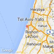 map-rishon