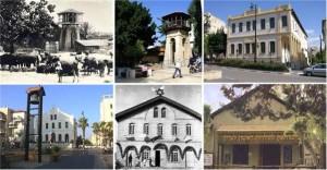 monuments-richon-letsion