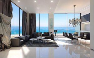 appartement-vue-mer