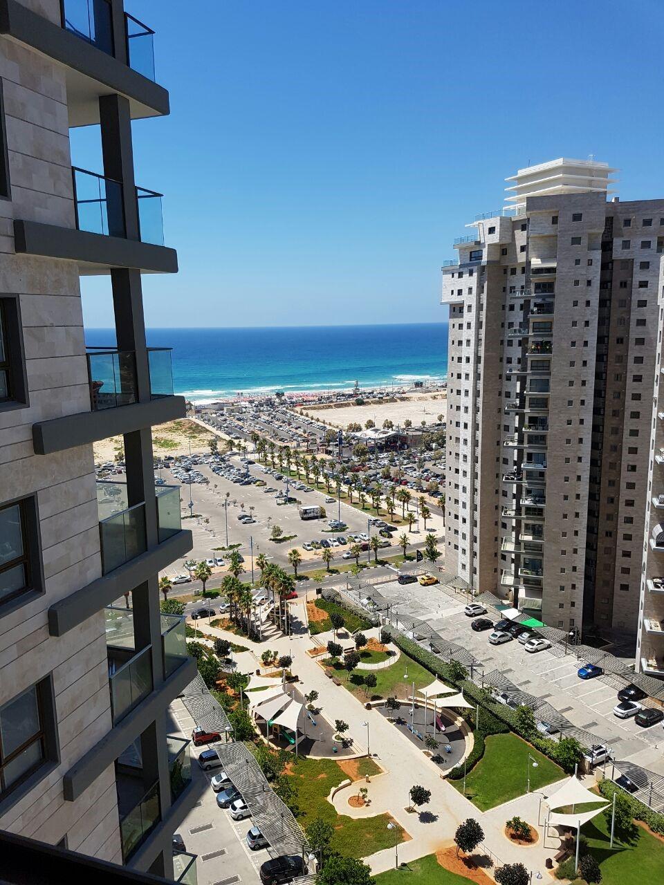 appart louer sur rishon letzion n 514 ba hit immobilier en israel. Black Bedroom Furniture Sets. Home Design Ideas