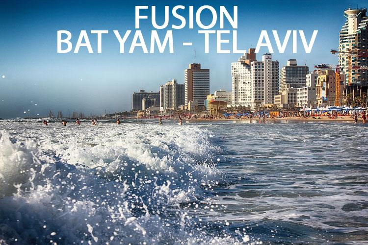 tel-aviv-bat-yam-fusion