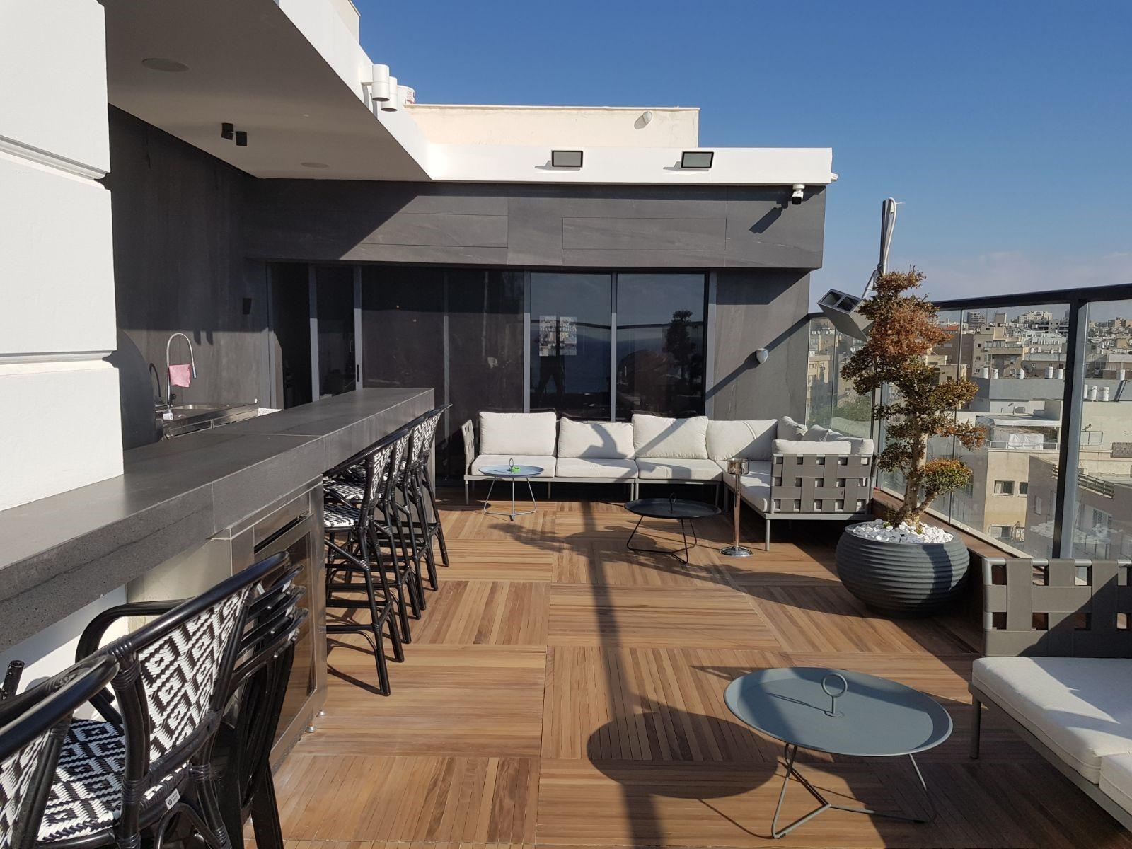 tarif veranda 40m2 balma with photos top balma vacation