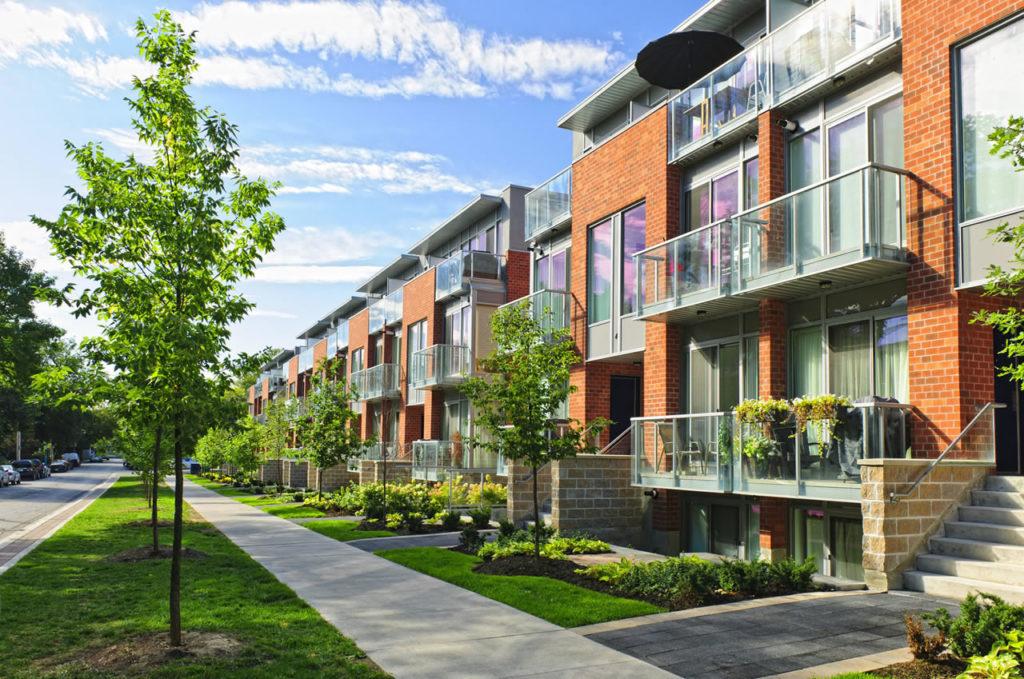 modern-town-houses-m