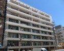Apartment for rent in Bat Yam n. 255