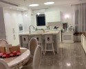 Apartment for sale in Rishon Letsion n. 258